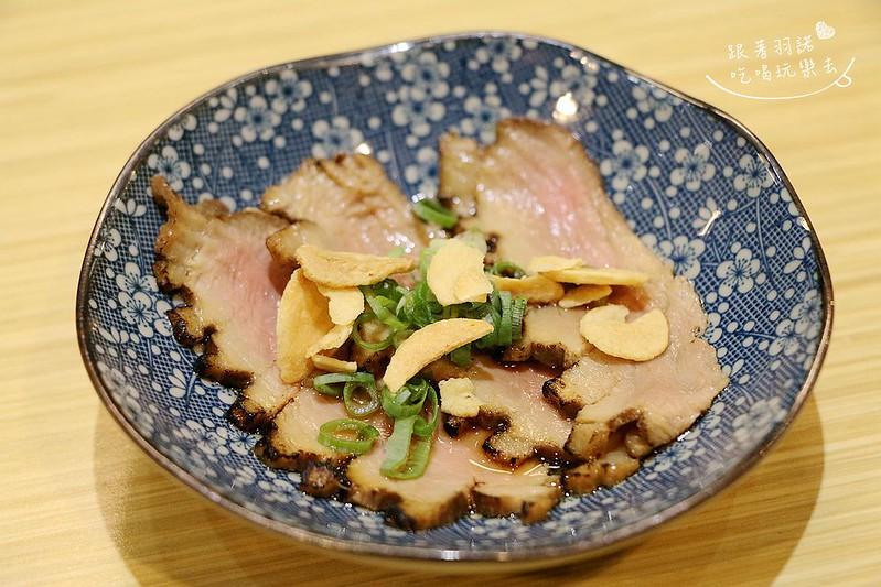 行天宮日本料理無菜單御代櫻 寿司割烹148
