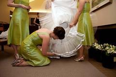 vell04125 (lulu_waiganton) Tags: mercerisland seattle smithtower wedding wa usa petticoats vestido dresses
