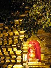 Chiang_Mai (18) (Sasha India) Tags: travel thailand asia chiangmai 旅行 泰國 여행 タイ سفر เชียงใหม่ путешествия ประเทศไทย תאילנד 태국 путешествие 清邁 ταξίδι мандри 치앙마이 таиланд تايلاند подорожі تایلند азия チエンマイ यात्रा பயண थाईलैंड чиангмай thailand2010 தாய்லாந்து การท่องเที่ยว ਯਾਤਰਾ לִנְסוֹעַ σιάμ ਸਿੰਗਾਪੋਰ ਜੇਜੂ