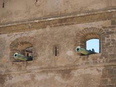 Rabat kasbah des Oudaya_0512 (JespervdBerg) Tags: holiday spring 2016 africa northafrican tamazight amazigh arab arabic moroccanstyle moroccan morocco maroc marocain marokkaans marokko rabat qasbah kasbah qasba oudayas oudaias