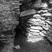 20160702-IMG_5385 Broch Gurness Mainland Orkney Broch Of Gurness Mainland Orkney Scotland.jpg