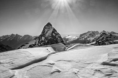 _DSC1771BN (Herbert West) Tags: montagna biancoenero