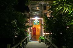Key West (Florida) Trip 2015 7839Ri 4x6 (edgarandron - Busy!) Tags: florida keys floridakeys keywest house houses building buildings blueparrotinn
