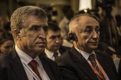 www.elijahmiano.com|Kenya-TurkeyBusinessForum2 (ElijahMiano) Tags: uhuru kenyatta turkey president recep tayyip erdoğan kenya