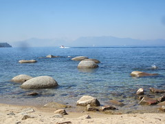 IMG_3091 (writeshootandcut) Tags: chimneybeach secretbeach tahoe