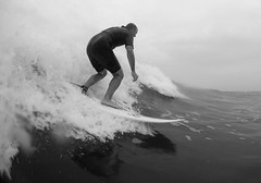 Hurricane Gaston, Rockaway Beach 2016 (NYC Spear & Surf) Tags: gaston surf surfing surfgaston hurricanegaston waves hurricane hurricaneswell patwest patrickwest rockaway rockawaybeach nyc ny lonngbeachny gopro underwater esm eastcoast boogieboard boogieboarding tube barrel atlanticocean emptytube emptywave hurricanegastonsurfnycsurfnynysurfnewyorkcityhurricaneswell