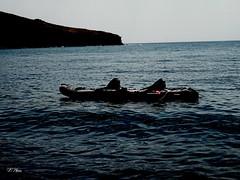 And the night is coming!..Chroussos beach Lesbos Greece (panoskaralis) Tags: boats canoe beach chroussosbeach island lesvosisland gulfofkalloni kallonilesbos lesbos mytilene sea seaside bluesea aegeansea greece hellas summer greeksummer summerholidays holidays nature navy fun