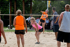 HHKY-Volleyball-2016-Kreyling-Photography (70 of 575)