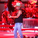 KENNY CHESNEY #4
