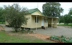 20 Palmer Street, Cootamundra NSW