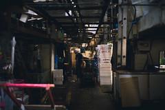 (ryo_nakagami) Tags: japan tokyo tsukiji