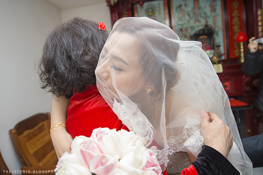 富基采儷 婚攝JSTUDIO_0099