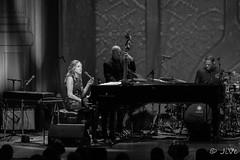Diana Krall-21 (JiVePics) Tags: 2015 bozar concert jazz