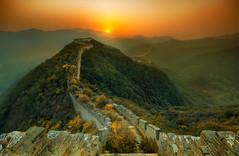 great_wall_of_china-2 () Tags: wallpapers beijing china geatwallofchina greatwallofchina greatwall httpwwwstuckincustomscomtreyratcliff stuckincustoms treyratcliff