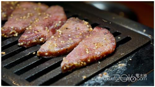 大阪燒肉39.jpg