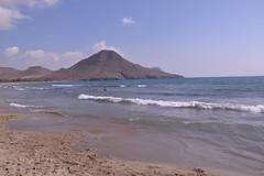DSC_8337 (oscartiguel) Tags: cabodegata playa verano 2016 genoveses