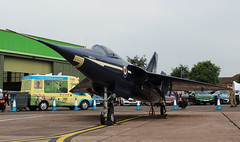 IMG_1922 (adrian.symonds16) Tags: fairey delta cosford