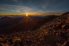 DSC_7562 (louder1) Tags: hawaii maui haleakala sunrise