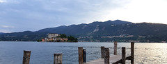 - late afternoon at Lago d' Orta - (Jac Hardyy) Tags: late afternoon lago d orta italy lake mountain mountains landscape landschaft view viewpoint isola san giulio bilck ausblick insel island see aussichtspunkt italien seeblick jetty berg berge steg nachmittags sptnachmittag sptnachmittags atmosphere stimmung