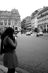 redux (rangers681.1111) Tags: parisfrance parisian cigarette