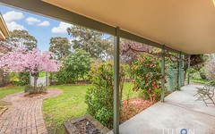20 Jeffcott Place, Latham ACT