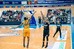 astana_vef_ubl_vtb_ (13) (vtbleague) Tags: vtbunitedleague vtbleague vtb basketball sport      astana bcastana astanabasket kazakhstan    vef bcvef vefbasket riga latvia     armands skele