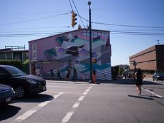 Motel Wall (Stv.) Tags: aroundtown mountpleasant mural muralfest publicart vmf2016 vancouver britishcolumbia canada exif:lens=olympusm17mmf18 exif:make=olympusimagingcorp geo:country=canada geo:city=vancouver geo:state=britishcolumbia geolocation camera:model=em5 exif:aperture=ƒ18 geo:lat=49266413646628 geo:lon=12310077619759 camera:make=olympusimagingcorp exif:isospeed=125 exif:focallength=17mm exif:model=em5