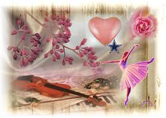 Passer domani (Poetyca) Tags: featured image sfumature poetiche poesia