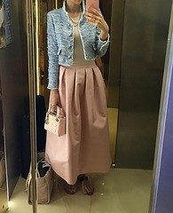 .     17                                             (zarifi.clothing) Tags: manto lebas