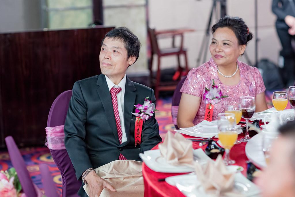 臻愛婚宴會館,台北婚攝,牡丹廳,婚攝,建鋼&玉琪191