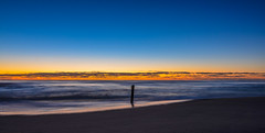 NJShore-8 (Nikon D5100 Shooter) Tags: beach jerseyshore ocean sand water waves