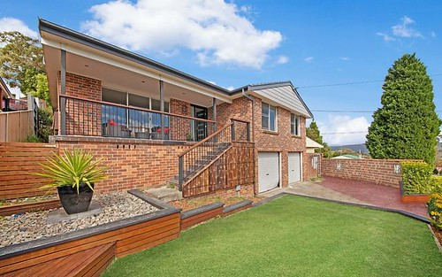 139 Glennie Street, North Gosford NSW 2250