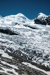Zermatt 45 (jfobranco) Tags: switzerland suisse valais wallis alps zermatt gornergrat cervin matterhorn