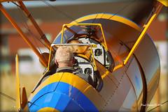 DSC_0369 (Bluedharma) Tags: bluedharma colorado coloradophotographer coloradoshooter centennialairport centennial kapa apa 2016 paulgordon