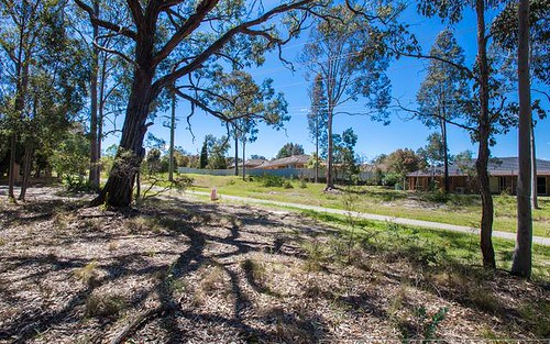 20 Hideaway Cl, Ashtonfield NSW 2323