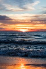 We got that fire.  #EschBeach #FallColors #Sunset #MagicHour #GoldenHour #LakeLife #LakeMichigan #DepthOfField #Bokeh #RoadTrip #Water #Fall #Color #Clouds #CloudPorn #UrbanExplorer #Urbex #UpNorth #Michigan #PureMichigan #Wanderlust (kallyone) Tags: goldenhour fallcolors color lakelife sunset bokeh michigan urbanexplorer lakemichigan puremichigan urbex cloudporn fall depthoffield upnorth magichour clouds water roadtrip eschbeach wanderlust