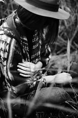 _MG_8990 (Katerina Pasnichenko) Tags: travel autumn portrait blackandwhite woman white black art nature girl beautiful beauty female digital forest canon dark photo blackwhite photoshoot folk indian follow boho photostream darkart pasnichenko katerinapasnichenko