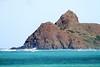 "The 'Mokes"" island, Kailua Bay, Oahu, Hawaii (EricJ777) Tags: ocean beach island hawaii bay oahu kailua mokes mokuluaislands mokulua windwardoahu"