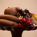 "Salon_du_Chocolat_2014-18 • <a style=""font-size:0.8em;"" href=""http://www.flickr.com/photos/100070713@N08/15450429954/"" target=""_blank"">View on Flickr</a>"