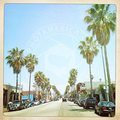 CALIFORNIA-371