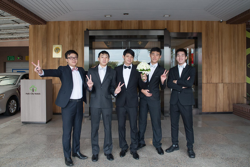 Wedding20141102_0052