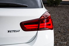 BMW Série 1 2015 (6 sur 18).jpg