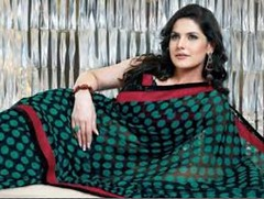 Get Designer sarees online @ lower price with Snapdeal Coupon (neha.thakur35) Tags: