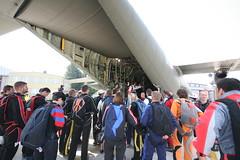 IMG_0971 (zdenek420031) Tags: skydive bufallo freistadt budjovice esk hosn