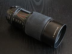 20150124-0062 (www.cjo.info) Tags: slr 35mm fuji vintagecamera fujifilm ax fujica oldcamera classiccamera fujicaax5 geocity exif:make=fujifilm camera:make=fujifilm fujiphotofilm geostate geocountrys exif:aperture=ƒ11 camera:model=xe1 exif:model=xe1 exif:lens=xf35mmf14r exif:focallength=35mm exif:isospeed=400 xfujinarz80200nnf38