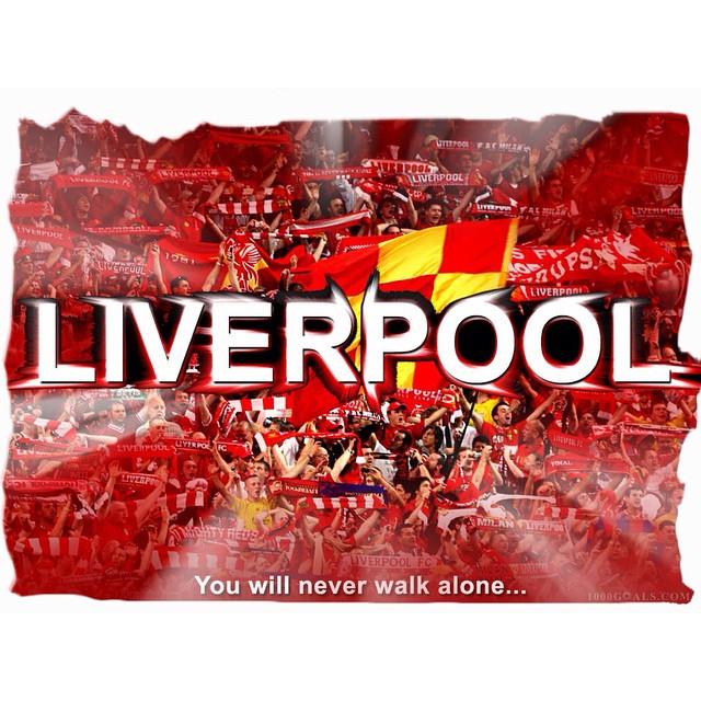 Liverpool 1 VS 0 Chelsea #today #liverpoorsupporters #goliverpool #liverpool #liverpoolfc #winner #ynwa #youllneverwalkalone #stevengerrard #liverpoolindonesia #liverpoolfansclub #garudaindonesia #reds #redsteam #goodjob #goodluck #teamwork