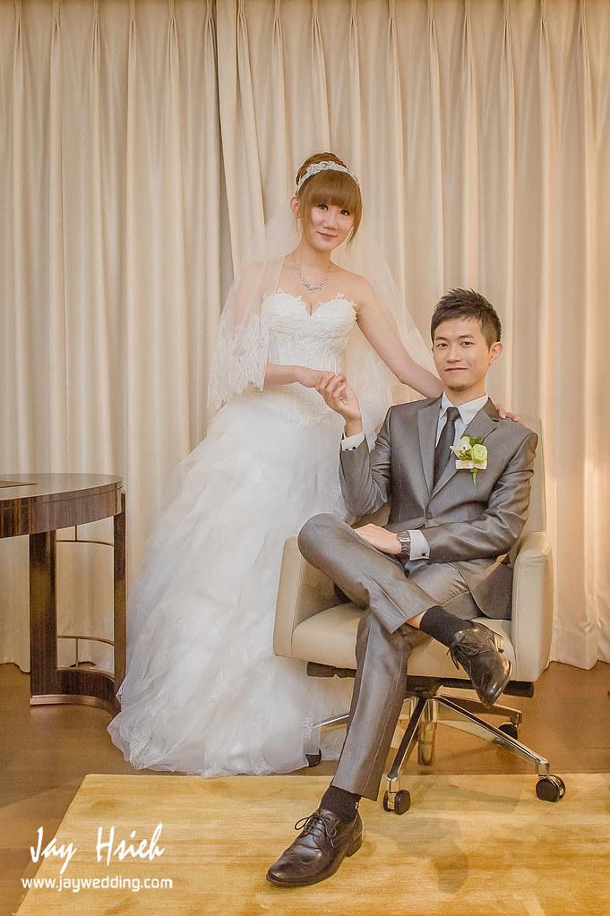 婚攝,台北,大倉久和,歸寧,婚禮紀錄,婚攝阿杰,A-JAY,婚攝A-Jay,幸福Erica,Pronovias,婚攝大倉久-095