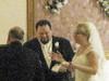 IMG_2564 (TruffShuff) Tags: jacquelinerossswedding wedding december2008