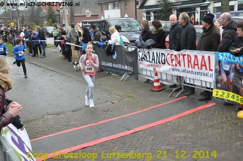CrossloopLuttenberg_21_12_2014_0141