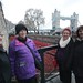Tower of London_1862
